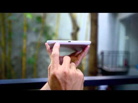 Tinhte.vn - Trên tay LG G Pad 8.3