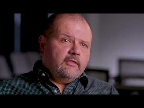 Meet the Original Internet Godfather - Brett Johnson