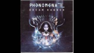 Phenomena - Double 6, 55, 44....