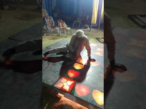 Most comedian Nagin dance latest version ! Nagin Dance Funny