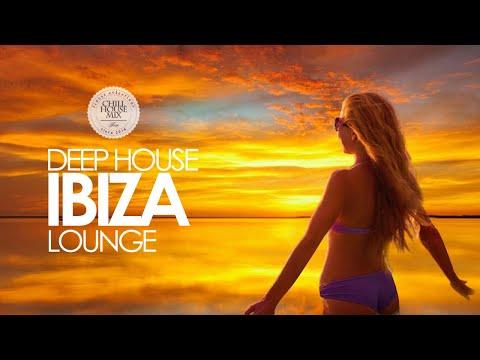 Deep House 2018 ✭ Ibiza Sunset Lounge Mix Mp3