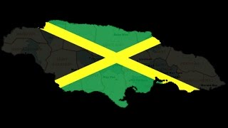 jamaica land of beauty