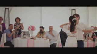 Свадебный танец  Свадебное агентство EventYou  Интернет пример 3