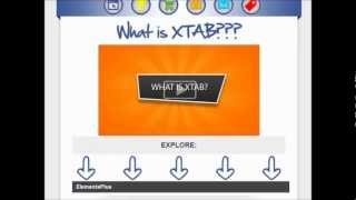 Video Xtab Apps Review - Best Facebook Marketing Tool download MP3, 3GP, MP4, WEBM, AVI, FLV Desember 2017