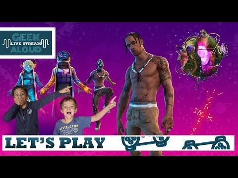 let's-play---fortnite-|-travis-scott-astronomical