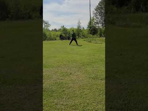 CLE Thunder Bay Ontario VIDEO 2/2из YouTube · Длительность: 8 мин26 с