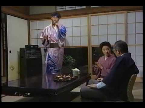 芸者小春の華麗な冒険 第6回 1 -...