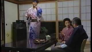 芸者小春の華麗な冒険 第5回 1