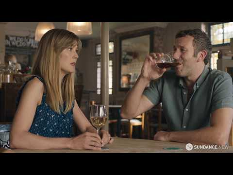 'State of the Union': Chris O'Dowd and Rosamund Pike Star in the New Short Series About a Marriage With Big Problems