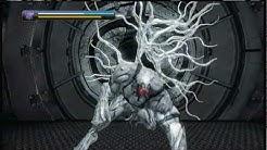 Spiderman Edge of Time: Spiderman(Black Suit) + Spiderman 2099(Big Time) Vs Anti Venom!