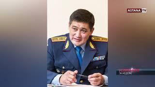 Казахстанские врачи уходят из профессии, опасаясь уголовных дел