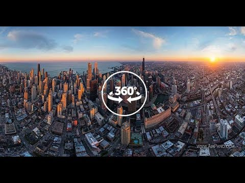 How To Download Facebook 360 Degrees Photos Videos Or Any And On The Internet