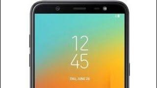 Samsung now announcement Fota updates  For galaxy J8 🥰🥰🥰
