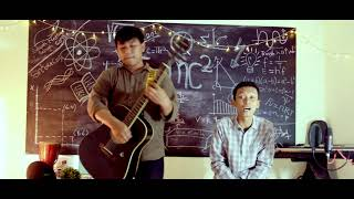 Selow wahyu cover by mediSShow.mp3