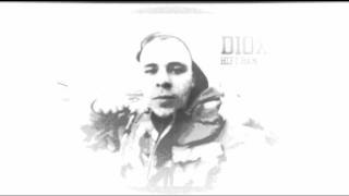 Diox - Zdrada (Instrumental)