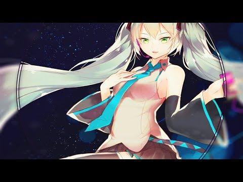 [Nightcore] Egzod & Tanjent - Universe ✘