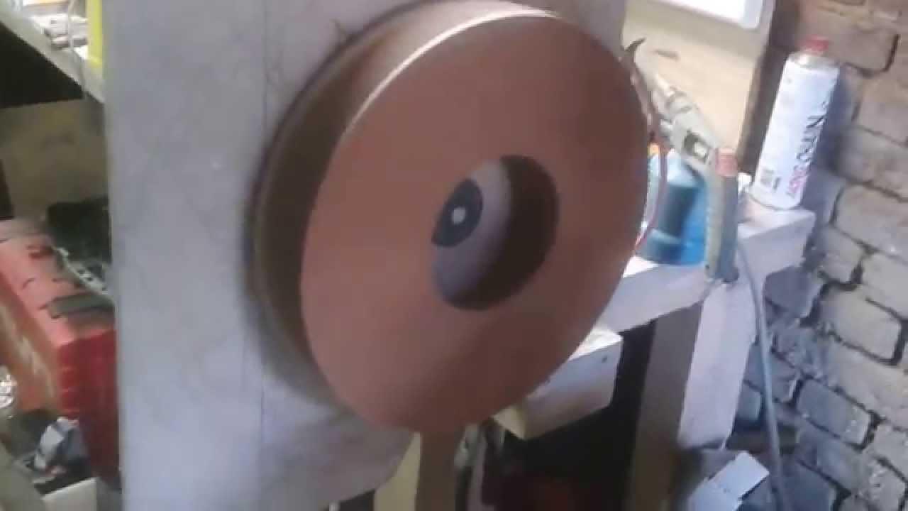 Turbine aspirateur copeaux fait maison youtube for Arbalete fait maison puissante