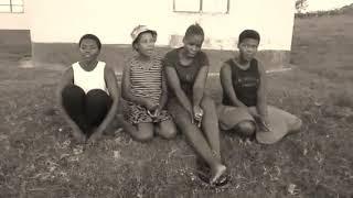 Ngifunukuthi baba ngiyabonga. zacharia dlams thumbnail