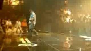 monster b boy battle 2006 tip show