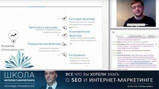видео Лучшие плагины WordPress для запуска CRM-систем