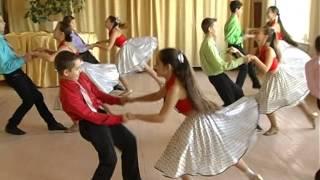 "Download Танец ""Стиляги"" (2014) Mp3 and Videos"