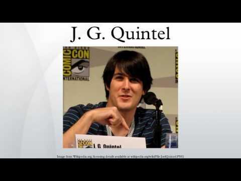 J. G. Quintel