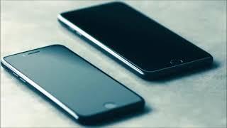 تحميل اجمل رنة هاتف 2020🎵رنة موبايل📱 ولا أروع mp3