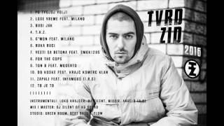 Tvrd Zid -05- C'mon