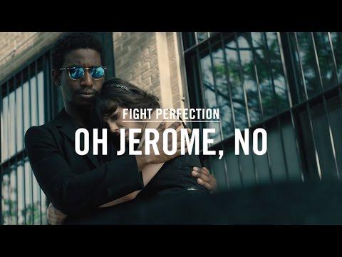 Oh Jerome, No by Alex Karpovsky & Teddy Blanks and Sounds by Natalie Prass