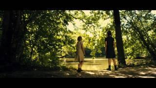 ELLE S'APPELAIT SARAH - Bande-annonce / Trailer Kristin Scott Thomas