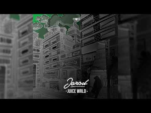 Youtube: Jarod – Juice WRLD