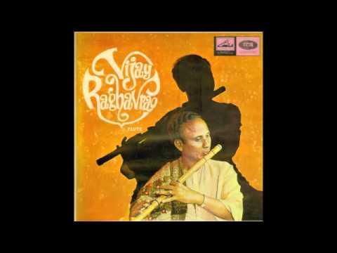 Vijay Raghavrao - Raga Mishra Piloo
