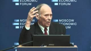 Реформы Примакова – Маслюкова. Уроки для современной России