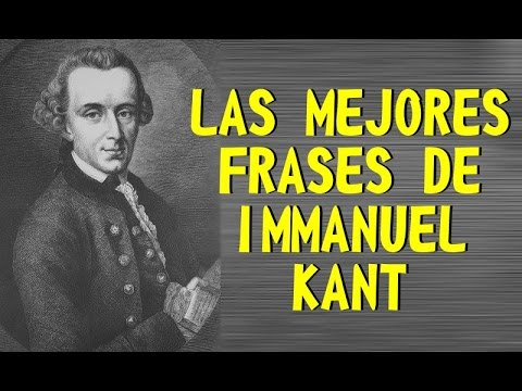 immanuel kants view on the argument of free will Immanuel kant (1724 - 1804) was a  people must have some element of free will his view of ethics is deontological  (sometimes called the kantian moral argument.