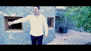 NICU PALERU - Acolo, in satul meu! (Videoclip original)