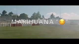 Gambar cover Like Rihanna - BMW Whatsapp Status - ITS AK
