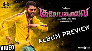 #gulaebaghavali is an upcoming tamil action comedy film, written and directed by kalyaan produced kjr studios. #prabhudeva #hansikamotwani are pla...
