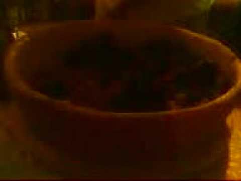 Vecchia Tavernaoliveto Citra7072009 Youtube