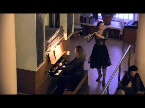 Слушать песню Моцарт Вольфганг Амадей club13333245 - Соната для ф-но и скрипки в фа мажоре, K.377 - 3. Tempo di minuetto