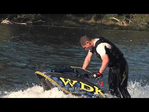 Albany, Jonathan Test Ride 10 4 15 RufCut VS