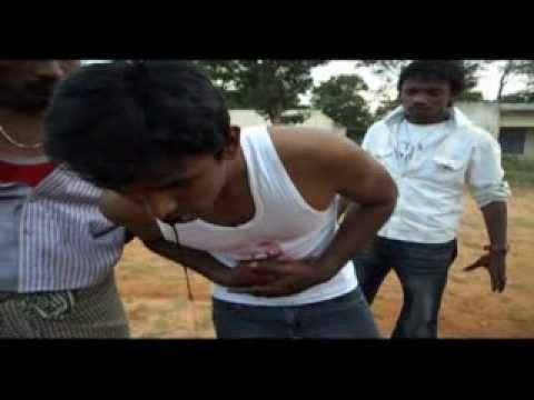 shortfilm madurai melur santhaipettai gouravam