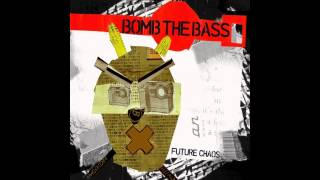 "Bomb The Bass ""Bug Powder Dust"" (DJ Muggs Remix) (Montage)"