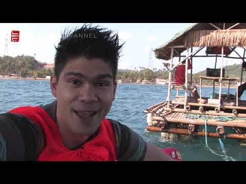 ORIGINS: ATIMONAN QUEZON PROVINCE, PHILIPPINES | Living Asia Channel (HD)