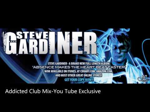 Addicted Club Mix -You Tube Exclusive