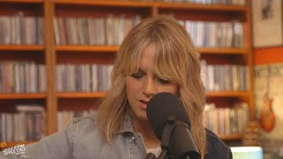 Kerri Watt - 'The First Cut Is The Deepest' (cover) | #UnderTheAppleTree