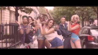 DeeM - Alors Relax (Shy