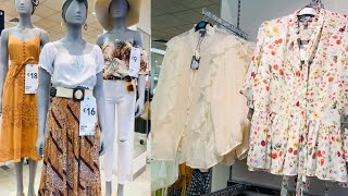 PRIMARK Womens Latest Fashion Wear MAY 2019/M Primark Lover