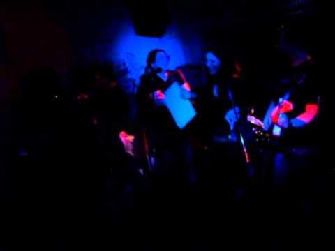Crescendo Live Band -
