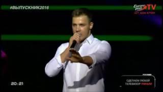 Олег Майами   Малышка
