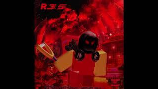 "Roblox da Gamer - If You Ain't Got No Robux [Comethazine ""Just Saying"" Roblox Parody]"